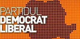 PDL are deja candidati pentru sectoarele 2,3,4 si 6 ale Capitalei - vezi care sunt