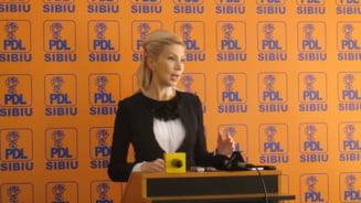 PDL cere demisia lui Ponta, dupa plagiatul lui Duminica: Aceeasi comisie a dat acelasi verdict si in cazul lui