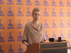 PDL cere demisia ministrului Educatiei - acuzatii grave despre ancheta DNA de la Bacalaureat