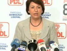 PDL ii cere lui Ponta sa spuna cine l-a cumparat si cu cat pentru deblocarea Rosia Montana