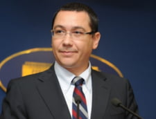 PDL ii cere lui Victor Ponta sa-si asume privatizarea CFR Marfa
