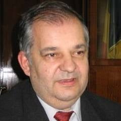 PDL mai pierde un deputat - Iosif Blaga pleaca la PSD