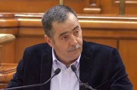 PDL nu contesta bugetul la CCR. Cezar Preda: E un buget al evazionistilor!