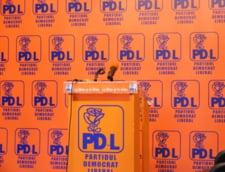 PDL pierde deputati si primari pe banda rulanta