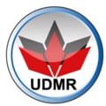 PDL si UDMR: Facultatea in maghiara la Targu Mures e in Legea Educatiei