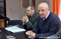 PDL si UNPR Ialomita vor merge impreuna in alegerile locale