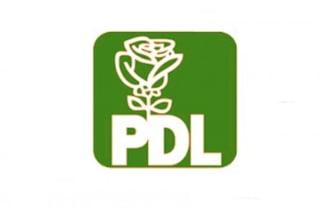 PDL-ul verde, o strategie perdanta (Opinii)