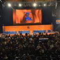 PDL va avea guvern alternativ si candidat la Presedintie pana in decembrie