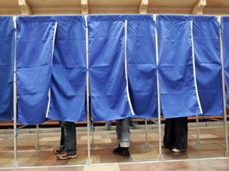 PDL vrea alegeri comasate pe 18 noiembrie 2012 - surse