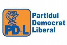 Partidul Democrat Liberal PD-L