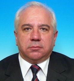 PE a validat mandatul eurodeputatului Dumitru Zamfirescu, care il inlocuieste pe Becali