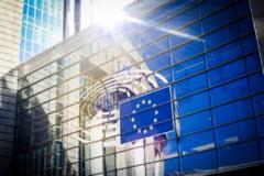 PE a votat o rezolutie privind statul de drept in toata UE, la o zi dupa cea care vizeaza Romania