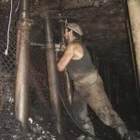 PE amana inchiderea minelor nerentabile, pana in 2018