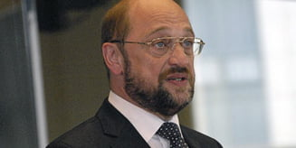 PE blocheaza cinci legi pentru a denunta reforma Schengen