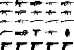 PE cere un control mai strict al exporturilor de arme. Romania, din nou exemplu negativ