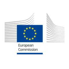 PE cere urgentarea procedurilor de numire a comisarilor Romaniei, Ungariei si Frantei. Pe 1 decembrie vrea noua Comisie instalata