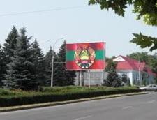 PE condamna presiunile regimului de la Tiraspol asupra scolilor romanesti