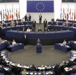 PE da in judecata Consiliul UE - Vezi de ce