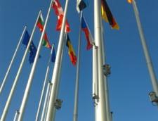 PE discuta incepand de azi inghetarea platilor UE catre statele care nu iau masuri impotriva fraudei si a coruptiei