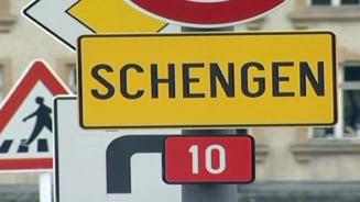 PE someaza Comisia Europeana in cazul dosarelor Schengen pe Romania si Bulgaria