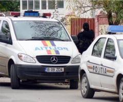 PERCHEZITII la vanzatorii de masini SECOND-HAND aduse din GERMANIA!
