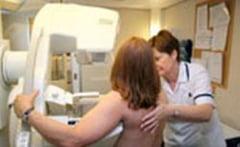 PET/CT, metoda de diagnosticare timpurie a cancerului