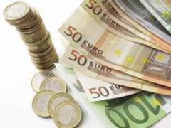 PFA, solutia pentru evitarea impozitului forfetar?