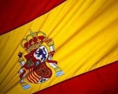 PIB-ul Spaniei se contracta, economia tarii e pe muchie de cutit