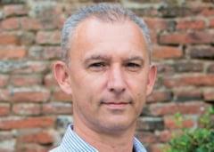 PLUS Sibiu si-a desemnat candidatul pentru Primarie