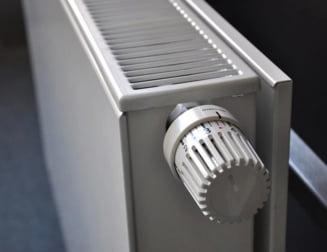 PMB: 250 de blocuri nu au apa calda si caldura. Punctele de la capatul retelei se incarca mai greu