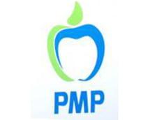 PMP - pe dreapta se ascut cutitele (Opinii)