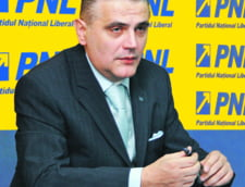PMP, catre Antonescu: Nu exportati in Parlamentul European penalii PNL
