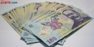 PMP are 2.500 de amendamente la proiectul de buget pe 2019 si denunta o problema tehnica