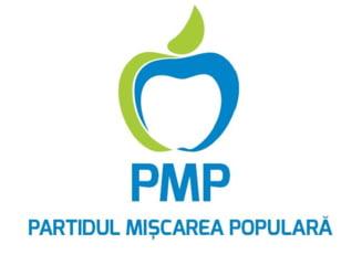 PMP dezminte demisiile in masa din organizatie