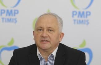PMP doreste o apropiere de romani! Printr-o platforma online, partidul si-a propus sa transforme nevoile oamenilor in legi