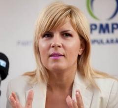 PMP il felicita pe Klaus Iohannis pentru alegerea in functia de presedinte