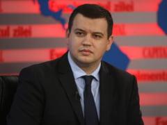 PMP isi va anunta candidatul la prezidentiale pana pe 10 august