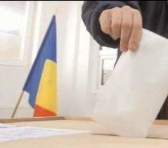 PMP nu crede in referendumul lui Iohannis: Nu e o solutie sa ne confruntam in strada pe Codul Penal
