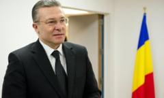 PMP nu face aliante sau fuziuni cu alte forte politice. Strategia partidului, dezvaluita de presedintele Cristian Diaconescu