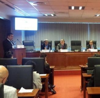PMP refuza oferta PSD: Ramane in opozitie in Consiliul General dupa absorbtia UNPR