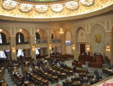 PMP va ataca la CCR legea infiintarii liceului maghiar din Targu Mures. PNL se mai gandeste