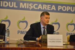 PMP vrea sa ceara demisia lui Dragnea de la conducerea Camerei: A participat la 9 din 60 de sedinte