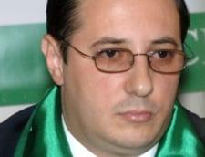 PNG-CD va decide la Congres cu cine fuzioneaza si daca Gigi Becali se intoarce