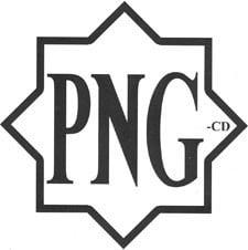 Partidul Noua Generatie Crestin Democrat PNG-CD