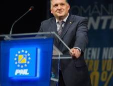 PNL: Atacul PSD la Pilonul II de pensii reprezinta o crestere mascata de taxe