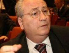 PNL: Basescu are cea mai mica sansa sa castige prezidentialele