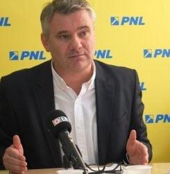 PNL: Doamna Firea sa ne spuna cati copii trebuie sa aiba un bun presedinte