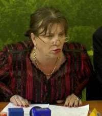PNL, PRM, PC si UDMR, impotriva lui Basescu in cazul Norica Nicolai