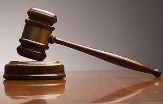PNL: Predoiu sa explice sanctionarea magistratilor care au admis contestatiile bugetarilor