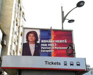 PNL: Rovana Plumb si Dan Nica, solutii profund nefericite pentru comisar european. Ne facem de ras
